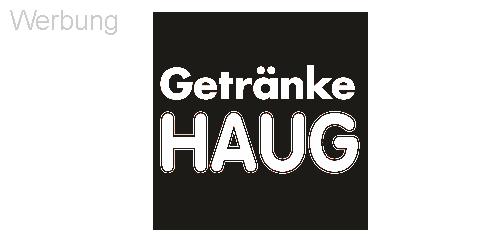Getränkemarkt Haug