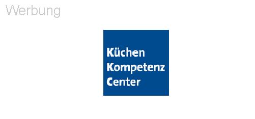 Küchen Kompetenz-Center