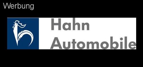 S003 Autohaus Hahn