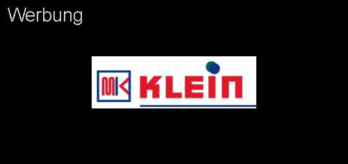 S006 Klein GmbH