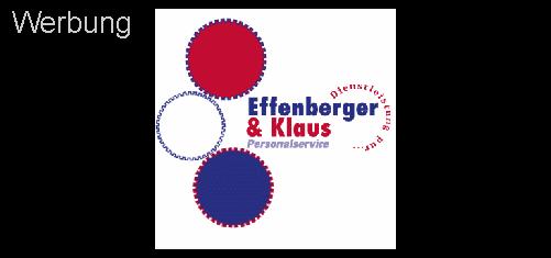 S008 Zeitarbeit Effenberger