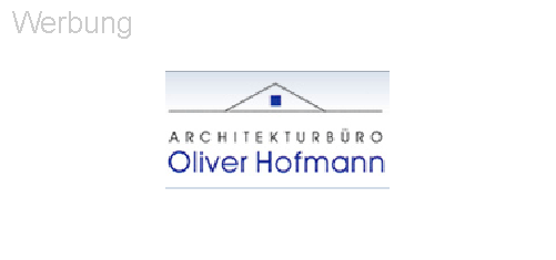 S009 Hofmann Architektur