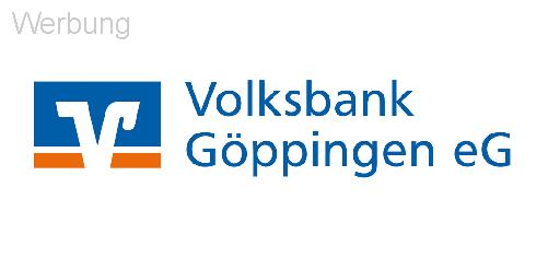 S011 Volksbank Goeppingen