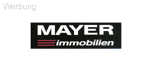 S020 Immo Mayer