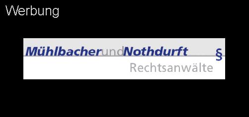 S021 Muehlbacher_Notdurft