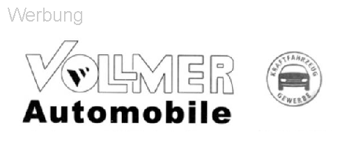 S027 Vollmer Automobile