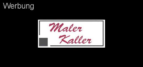S034 Mahler Kaller