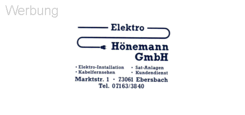 S035 Hoenemann