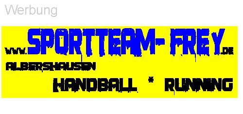 S041 Sportteam Frey