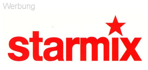 S047 Starmix