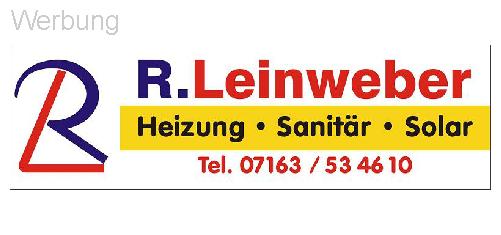 S054 Leinweber
