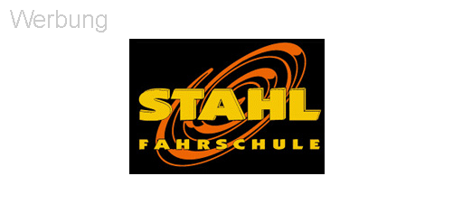 S061 Fahrschule Stahl
